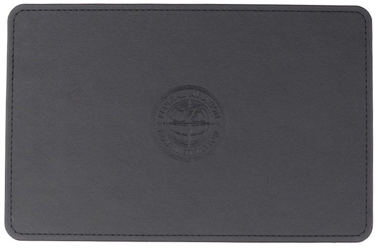 Conference Table Leather Placemats