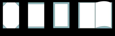 Polar_MenuCover_TypesAndStyles_v2-0_styles_horizontal